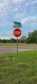 TBD Guava Lane Course - Photo 6