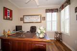 13586 89TH TERRACE Road - Photo 13