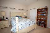 13586 89TH TERRACE Road - Photo 19