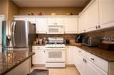 13586 89TH TERRACE Road - Photo 22