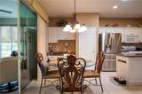 13586 89TH TERRACE Road - Photo 25