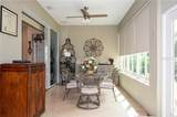 13586 89TH TERRACE Road - Photo 36