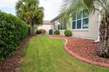 13586 89TH TERRACE Road - Photo 40