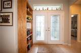 13586 89TH TERRACE Road - Photo 7