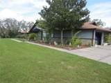 10225 Ranch Hand Avenue - Photo 43