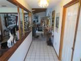 10225 Ranch Hand Avenue - Photo 5