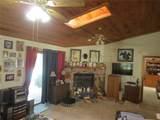 10225 Ranch Hand Avenue - Photo 8