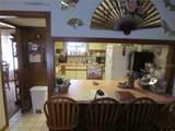 10225 Ranch Hand Avenue - Photo 9