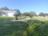 10748 63RD Terrace - Photo 10