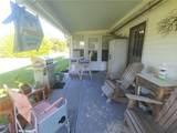 10748 63RD Terrace - Photo 13