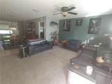 10748 63RD Terrace - Photo 2