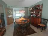 10748 63RD Terrace - Photo 3