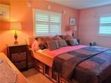 10748 63RD Terrace - Photo 7