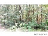 7219 85TH Trail - Photo 12