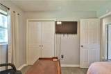 2720 8TH Avenue - Photo 21