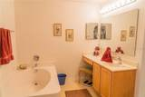 9895 41ST Avenue - Photo 49