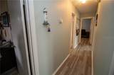 296 25TH Avenue - Photo 13