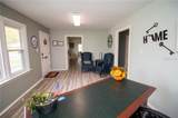 296 25TH Avenue - Photo 4
