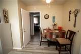 296 25TH Avenue - Photo 5