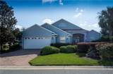 8332 84TH PLACE Road - Photo 1