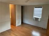 4200 189TH Avenue - Photo 11
