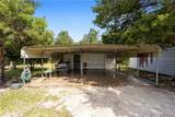 6650 State Road 24 - Photo 10