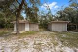 6650 State Road 24 - Photo 4