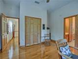 5787 Marion County Road - Photo 68