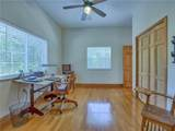 5787 Marion County Road - Photo 69