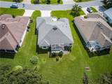 17293 85TH WILLOWICK Circle - Photo 21