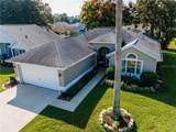 7480 111TH Lane - Photo 4
