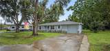12125 70TH AVENUE Road - Photo 1