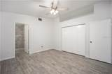 12125 70TH AVENUE Road - Photo 10