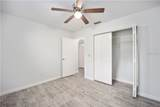 12125 70TH AVENUE Road - Photo 11