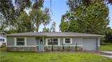 12125 70TH AVENUE Road - Photo 2