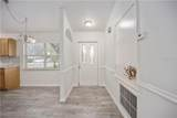 12125 70TH AVENUE Road - Photo 3