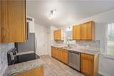 12125 70TH AVENUE Road - Photo 4