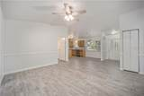 12125 70TH AVENUE Road - Photo 5