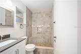 12125 70TH AVENUE Road - Photo 6