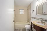 12125 70TH AVENUE Road - Photo 7