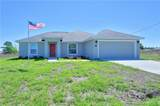 2750 Sw 173Rd Pl Rd - Photo 1