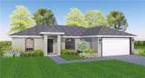 2750 Sw 173Rd Pl Rd - Photo 2