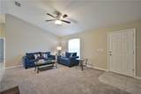 2750 Sw 173Rd Pl Rd - Photo 3