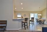 2750 Sw 173Rd Pl Rd - Photo 4