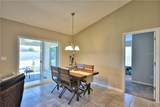 2750 Sw 173Rd Pl Rd - Photo 5