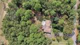 8925 200TH TERRACE Road - Photo 2