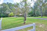 8925 200TH TERRACE Road - Photo 4