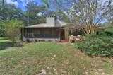 8925 200TH TERRACE Road - Photo 46