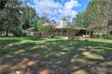8925 200TH TERRACE Road - Photo 47