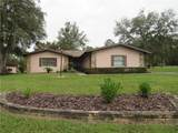 20835 81ST Loop - Photo 1